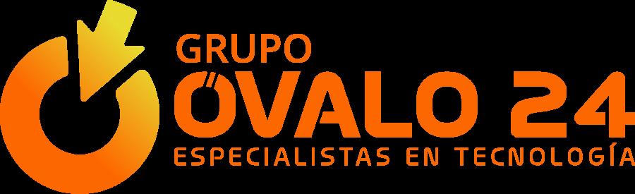 Ovalo24